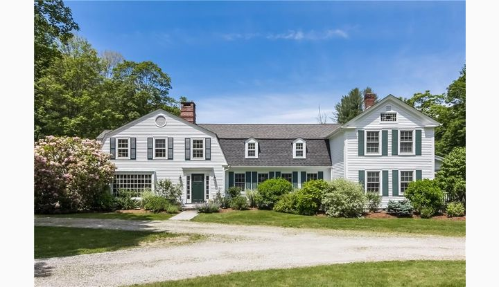 72 West Main Chester, CT 06412 - Image 1