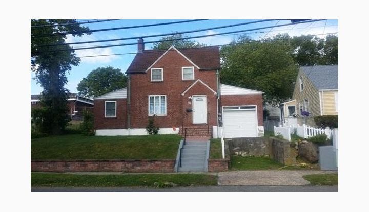 55 Carnegie Avenue Bridgeport, CT 06610 - Image 1