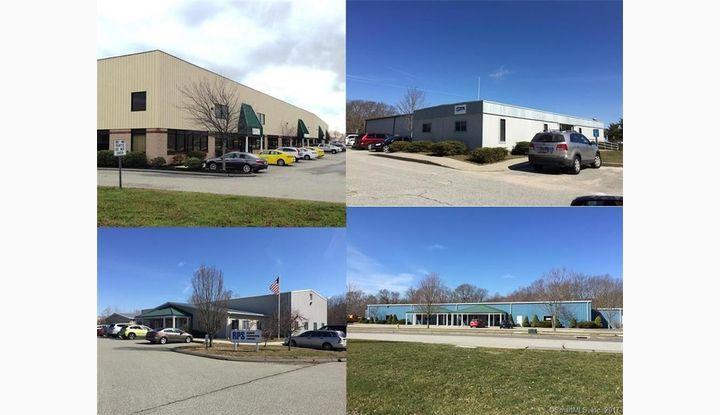 120 Leonard Drive Groton, Connecticut 06340 - Image 1