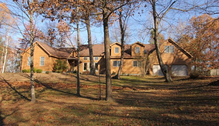 727 New Forge Rd 2 - Image 1