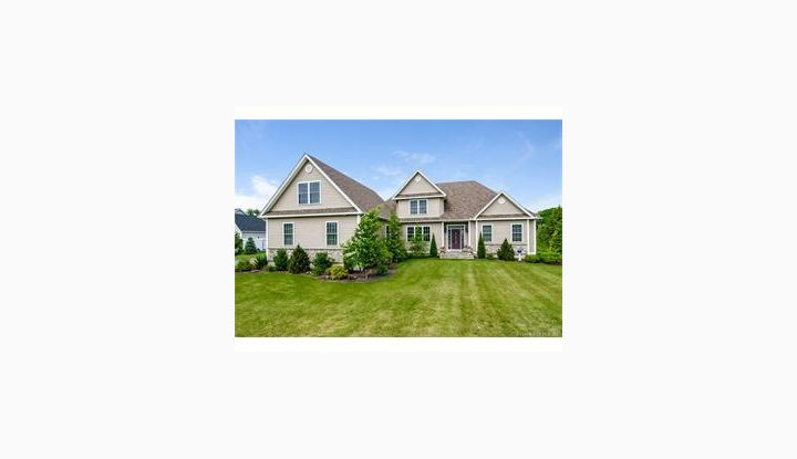 Lot 37 Bayview Watertown, Connecticut 06795 - Image 1
