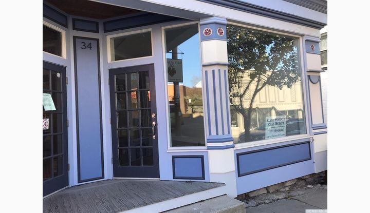 34 Main Street Millerton, NY 12546 - Image 1