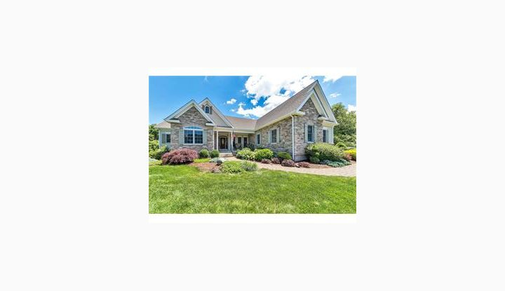 14 Stone Hedge Ln Bolton, CT 06043 - Image 1