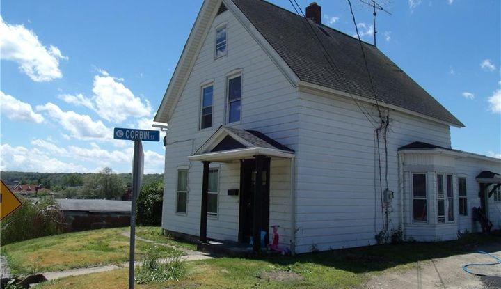 118 School Street - Image 1