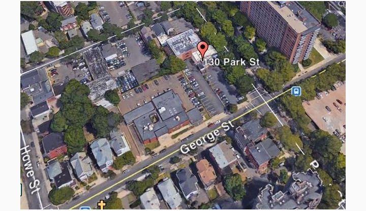 130 Park St New Haven, CT 06511 - Image 1