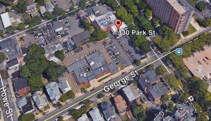 130 Park Street - Image 1