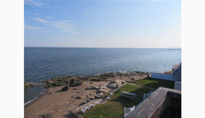 202 cosey beach ave E Haven, CT 06512 - Image 1