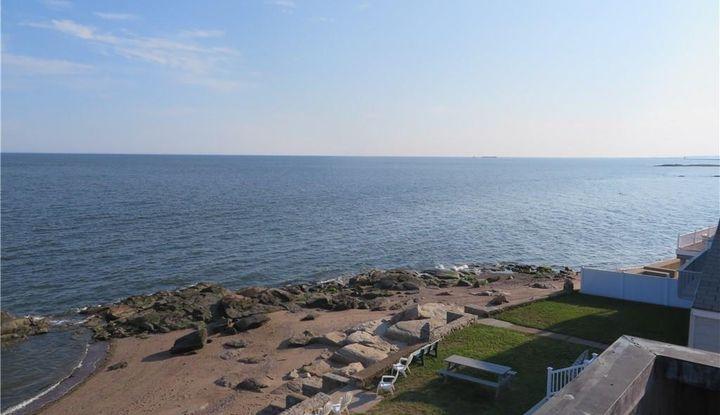 202 cosey beach Avenue - Image 1