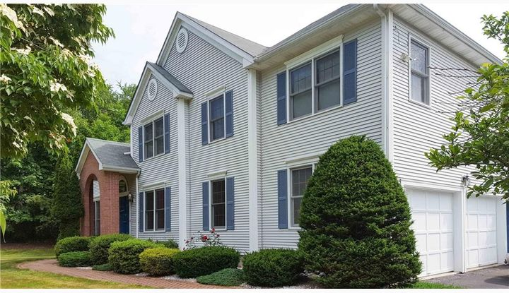 52 Ridge Blvd E Granby, CT 06026 - Image 1