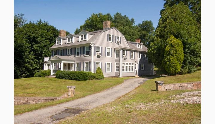 5 Cossaduck Hill Rd N Stonington, CT 06359 - Image 1
