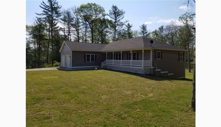10 Easy St Sterling, CT 06377 - Image 1