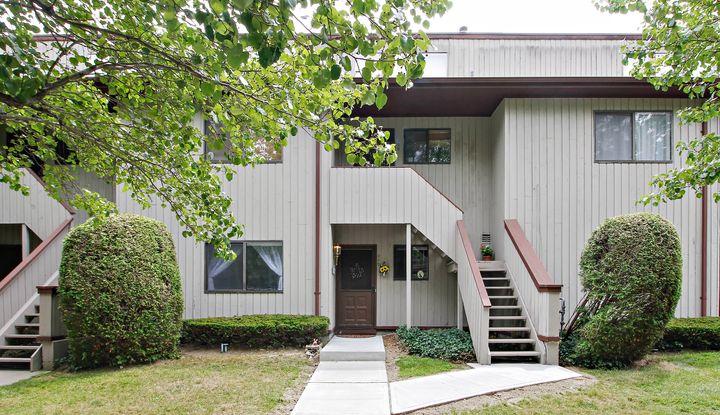 305 North Greeley Avenue - Image 1