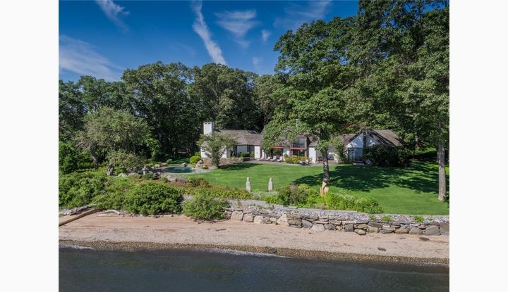41 Otter Cove Drive Old Saybrook, Connecticut 06475 - Image 1