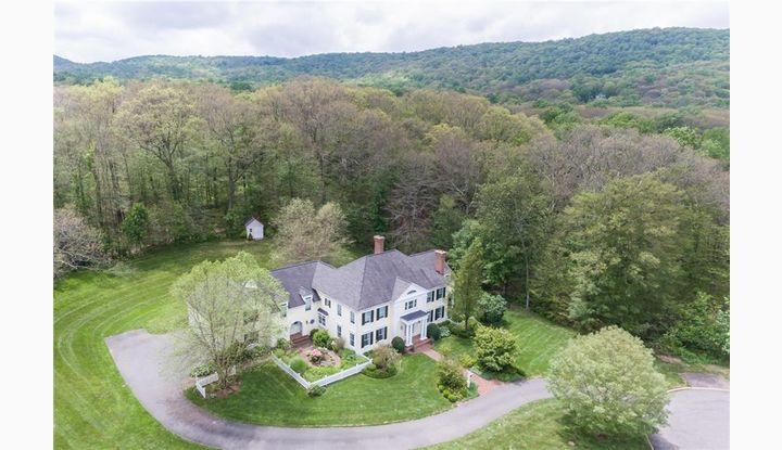 45 Whispering Hollow Court Cheshire, CT 06410 - Image 1