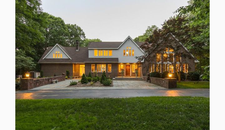 47 Old Quarry Road Woodbridge, Connecticut 06525 - Image 1