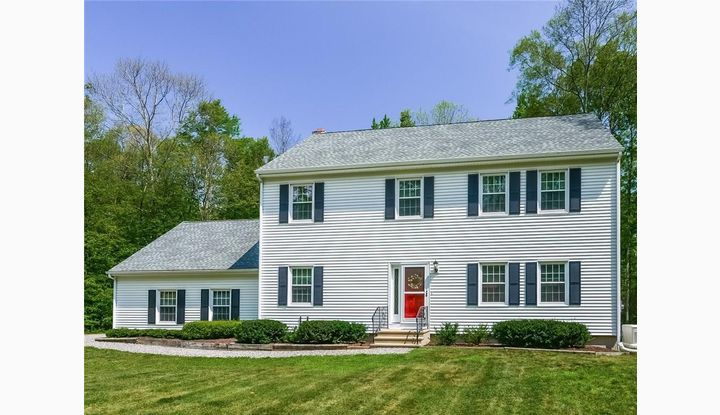 170 Boston Tpke Eastford, CT 06242 - Image 1