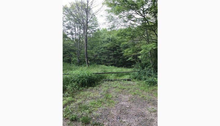 130 Coal Pit Hill Rd Griswold, CT 06351 - Image 1