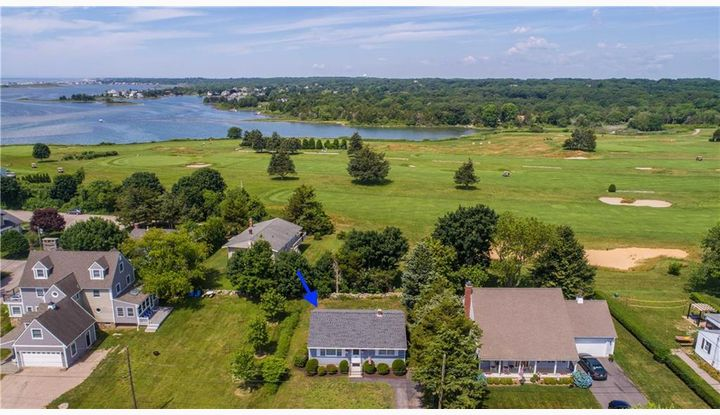 26 Governor ave Rhode Island, CT 02891 - Image 1