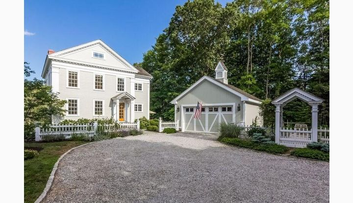 1247 Old Clinton Rd Westbrook, CT 06498 - Image 1