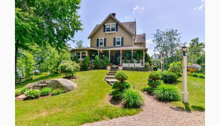 512 West Wakefield Boulevard Winchester, CT 06098 - Image 1