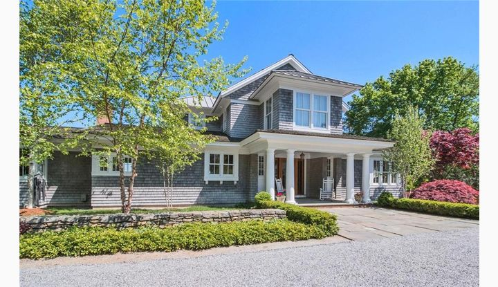 137 West Ln Guilford, CT 06437 - Image 1