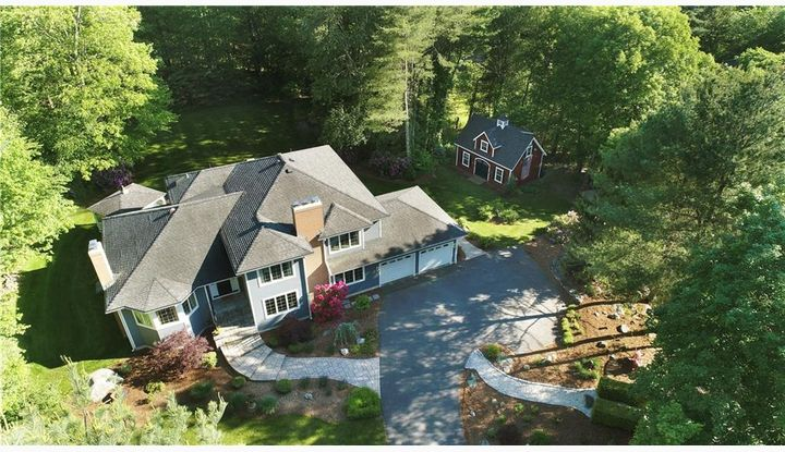 184 Slater Rd Tolland, CT 06084 - Image 1