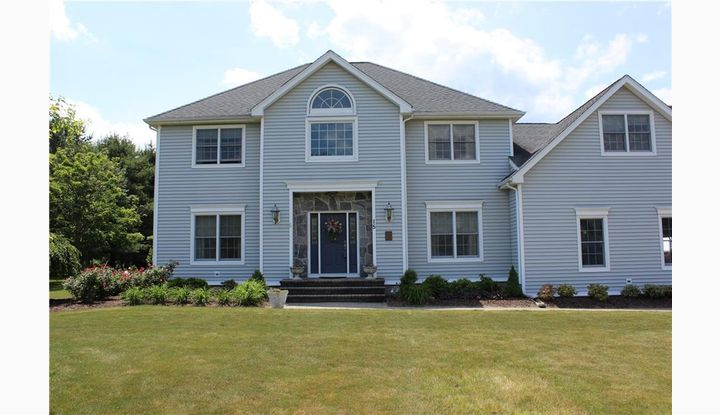 15 Independence Way Middlefield, CT 06455 - Image 1