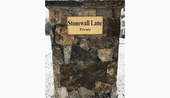 2 Stonewall Lane Westport, CT 06880 - Image 1