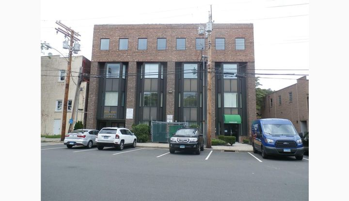 158 Main St Ansonia, CT 06401 - Image 1