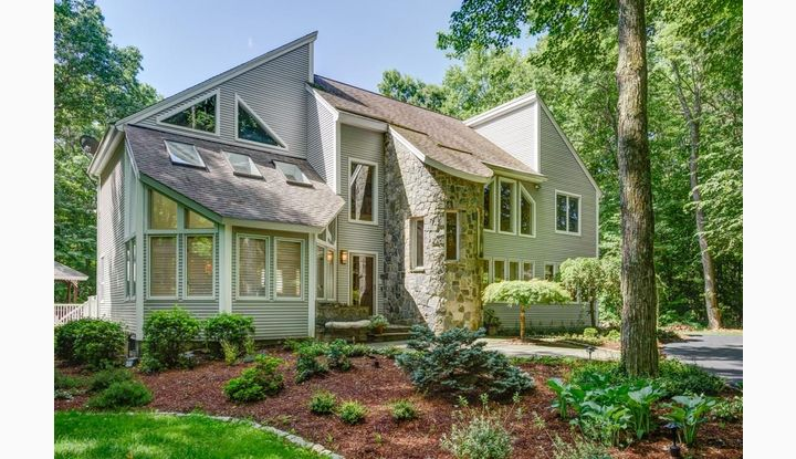 65 Loomis Road Bolton, Ct 06043 - Image 1