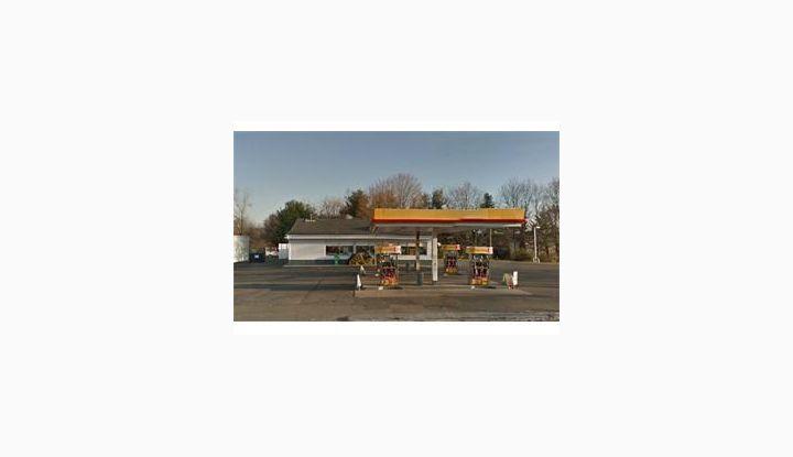 340 Boston Post Rd Orange, CT 06477 - Image 1