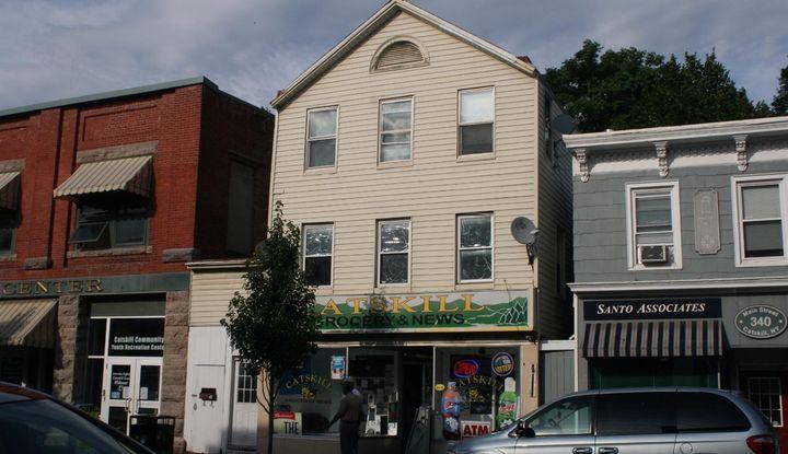 342 Main Street - Image 1