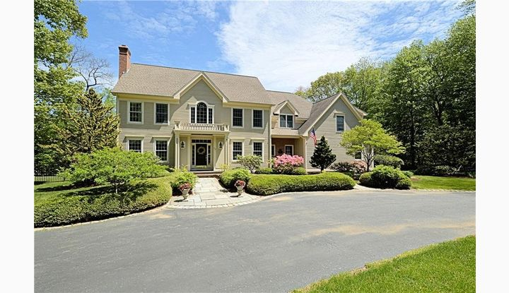 32 Gary Ln Colchester, CT 06415 - Image 1