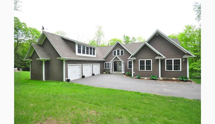 10 Warner Rd Barkhamsted, CT 06063 - Image 1