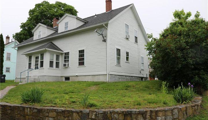234 Fitchville Road - Image 1