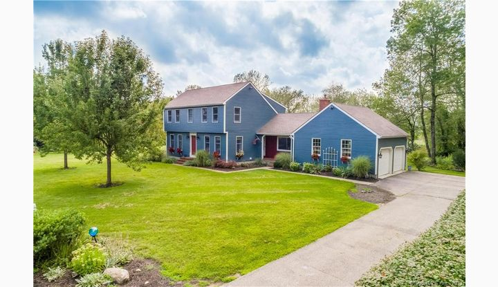 20 Wetherbee Rd Pomfret, CT 06259 - Image 1