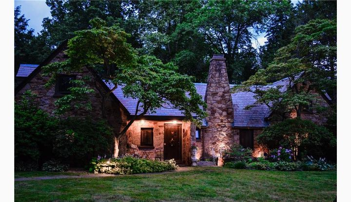 17 Old Orchard Rd North Haven, CT 06473 - Image 1