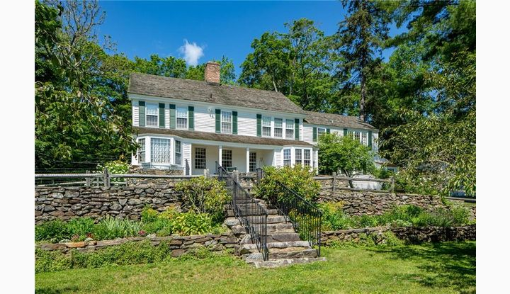 188 Sabbaday Lane Washington, CT 06794 - Image 1