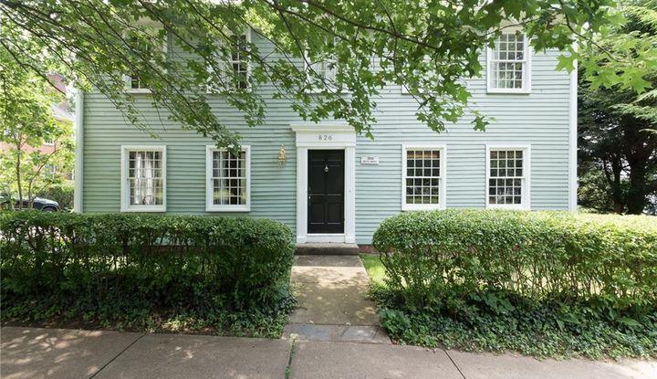 826 Worthington Ridge - Image 1