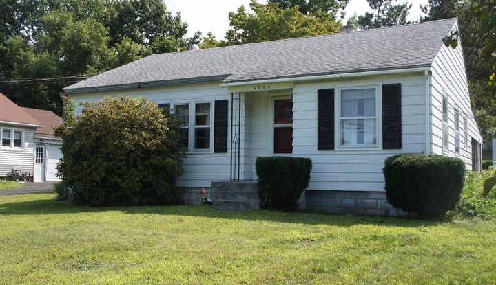 2066 Brookview Rd. - Image 1