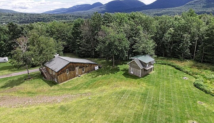 227 Mitchell Road - Image 1