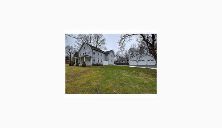 73 Powder Hill Rd Middlefield, CT 06455 - Image 1