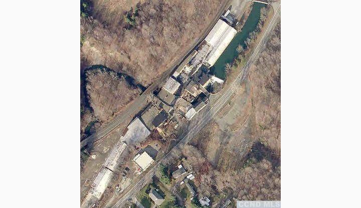 343 Route 295 Chatham, NY 12037 - Image 1