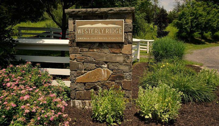 108 Westerly Ridge Drive - Image 1