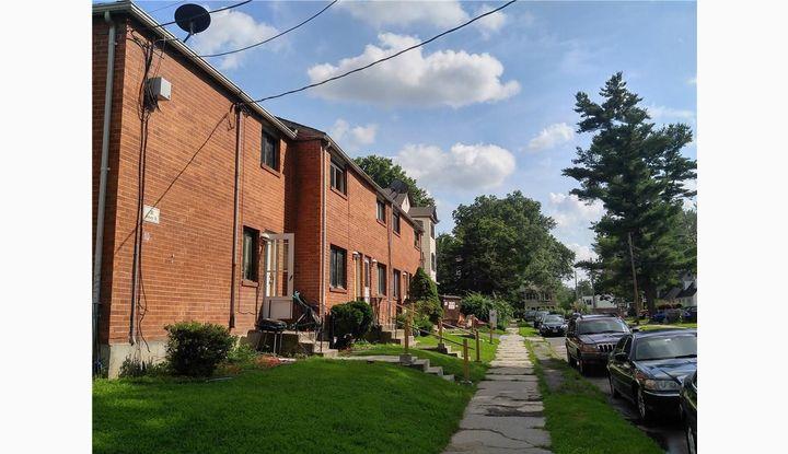 30 Auburn Street Hartford, Connecticut 06112 - Image 1