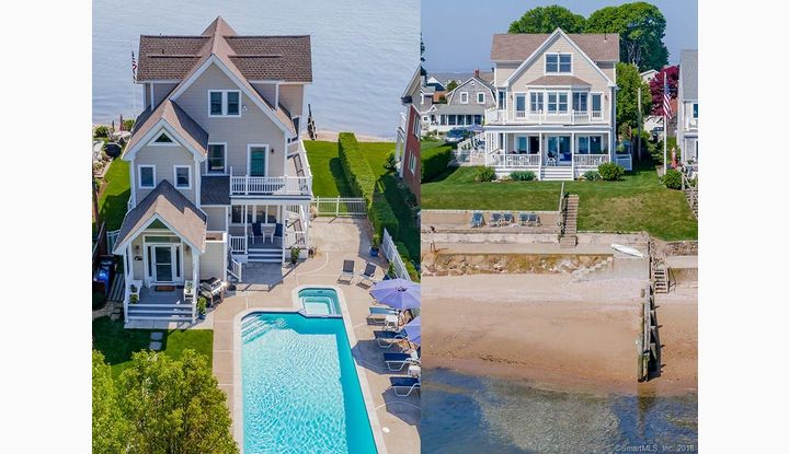 30 Sols Point Rd Clinton, CT 06413 - Image 1