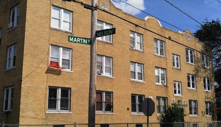 133 Nelson Street - Image 1