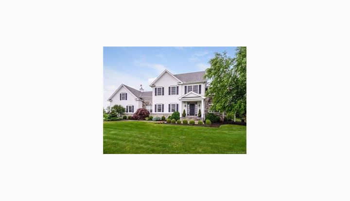 130 Bayview Cir Watertown, CT 06795 - Image 1