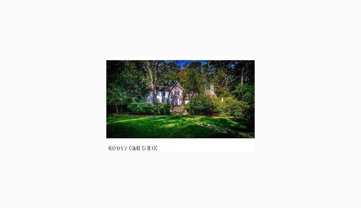 37 Haviland Court Stamford, CT 06903 - Image 1