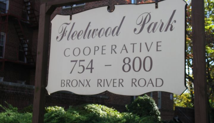796 Bronx River Road B66 - Image 1